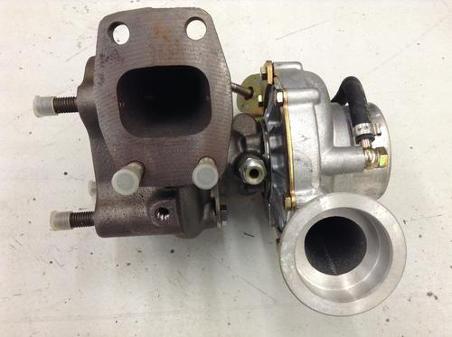 MERCEDES MBE926 Turbocharger / Supercharger