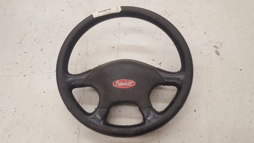 PETERBILT 389 Steering Wheel