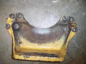 KENWORTH T400 Engine Mounts