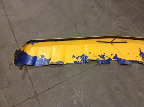 INTERNATIONAL 9300 Sun Visor (External)