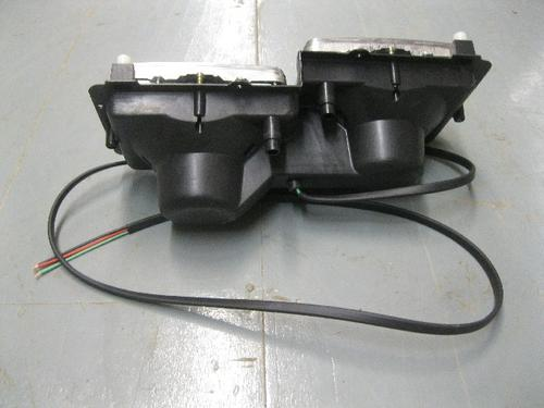 FREIGHTLINER FLD120 Headlamp Assembly