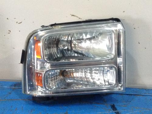 FORD FORD F450SD PICKUP Headlamp Assembly