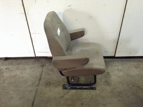 VOLVO WIA Seat, Front