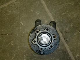 CUMMINS BCIV 88NT Fan Clutch