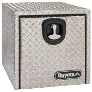 BUYERS 1705100 Tool Box