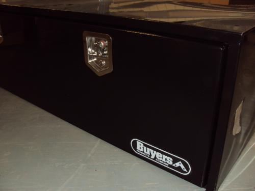 BUYERS 1702315 Tool Box