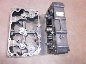CUMMINS N14 CELECT Jake/Engine Brake