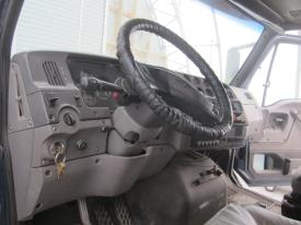 STERLING AT9522 Steering Column