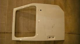 INTERNATIONAL 4600 Door Assembly, Front