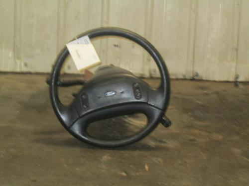 FORD FORD VAN Steering Column
