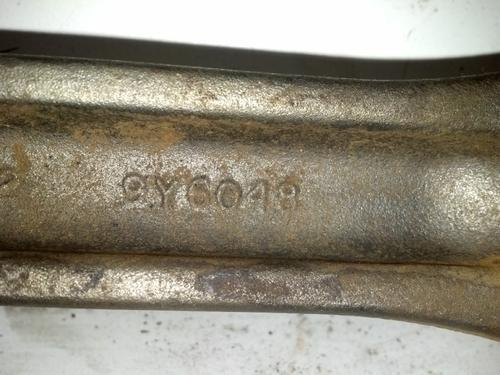 CAT 3406B Connecting Rod