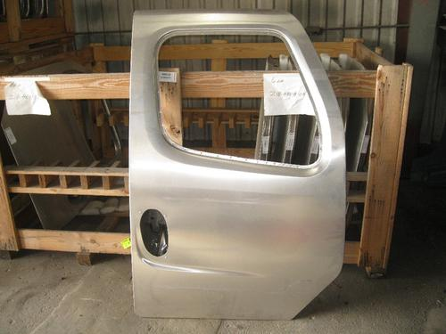 FREIGHTLINER M2 106 Door Assembly, Rear or Back