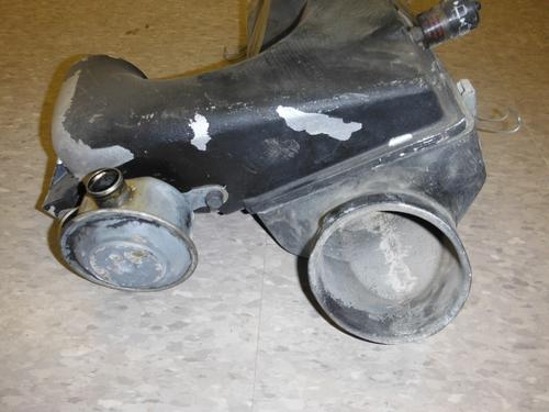 FORD FORD F250 PICKUP Air Cleaner