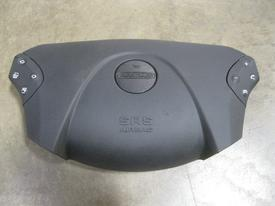 FREIGHTLINER TRUCK Air Bag (Safety)