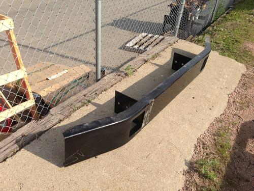 MACK GRANITE Bumper Assembly, Front