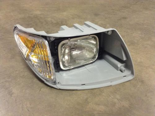 INTERNATIONAL TERRASTAR Headlamp Assembly
