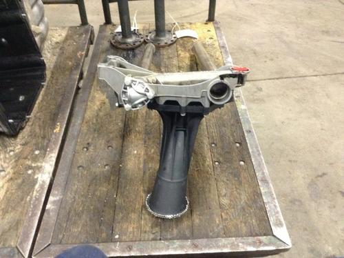 DETROIT DD13 Oil Pump