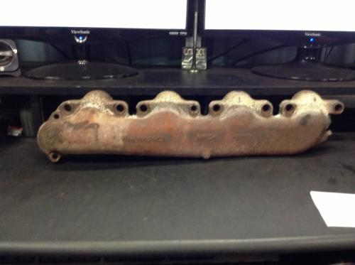 INTERNATIONAL T444E Exhaust Manifold