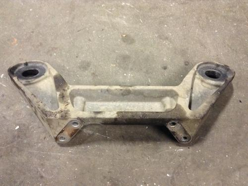 PETERBILT 387 Radiator Core Support