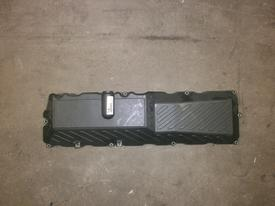 INTERNATIONAL DT570 Valve Cover