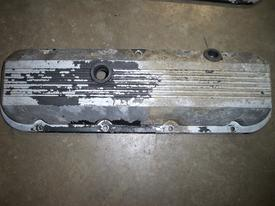 GM 366 Valve Cover