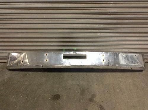 FORD CF7000 Bumper Assembly, Front