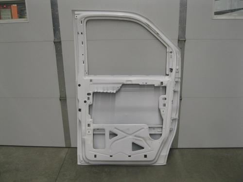 MISC OTHER Door Assembly, Front
