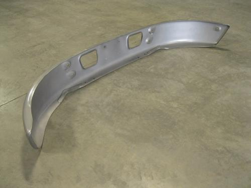 STERLING LT9522 Bumper Assembly, Front