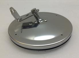 VELVAC 708515 Mirror (Side View)