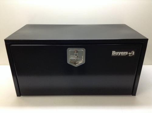 BUYERS 1702305 Tool Box