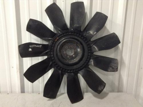 CUMMINS  Fan Blade