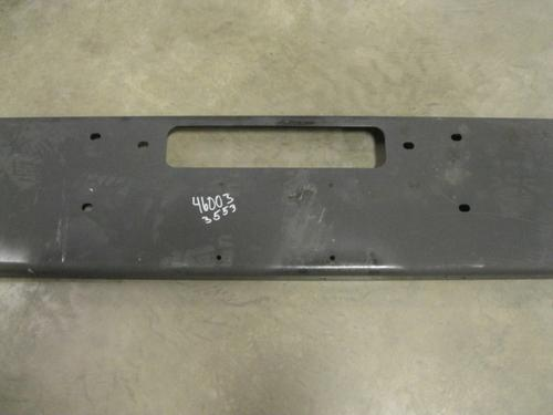 WESTERN STAR TRUCKS 4900 FA Bumper Assembly, Front