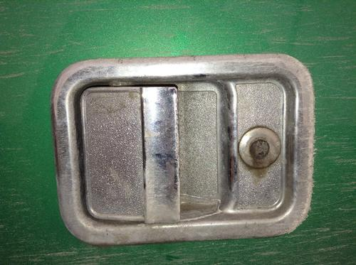 FREIGHTLINER CORONADO Door Handle