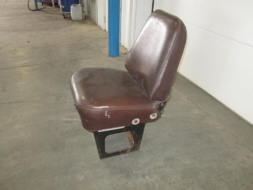 INTERNATIONAL S1900 Seat, Front
