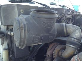 PETERBILT 387 Air Cleaner