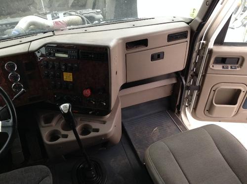 INTERNATIONAL 9400 Cab
