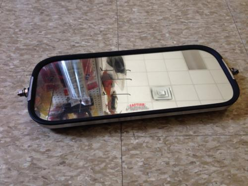 VELVAC 705112 Mirror (Side View)
