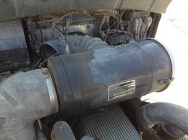 KENWORTH T600 Air Cleaner