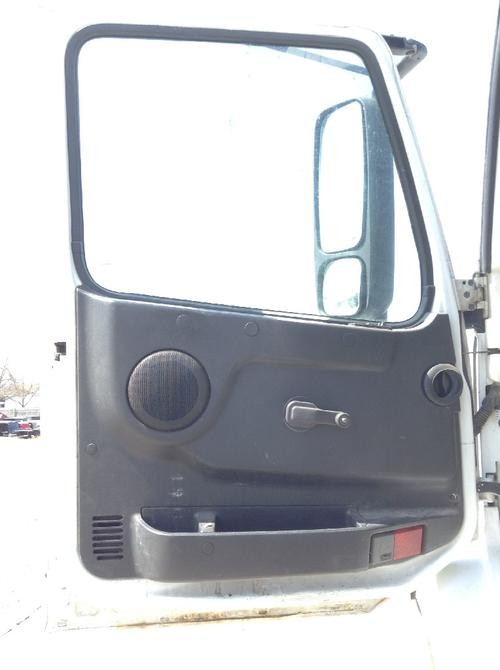 VOLVO VNM Door Assembly, Front