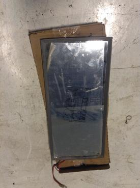 PETERBILT  Mirror (Side View)