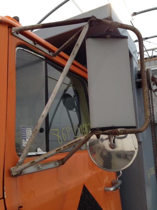 FORD LT8000 Mirror (Side View)