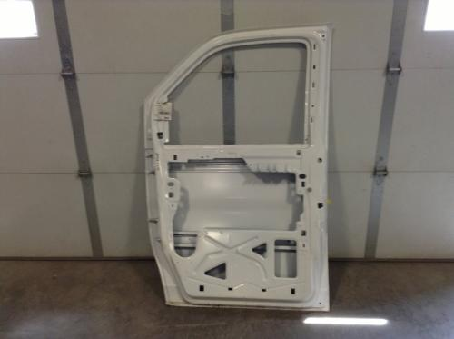 GMC C4500 Door Assembly, Front