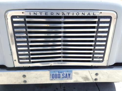 INTERNATIONAL 1700 LOADSTAR Hood