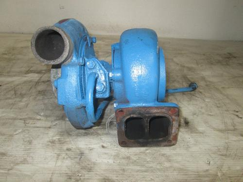 INTERNATIONAL DT466C Turbocharger / Supercharger