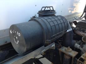 PETERBILT 270 LCF Air Cleaner