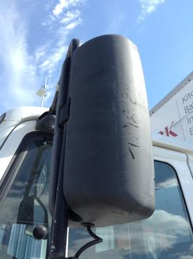 PETERBILT 270 LCF Mirror (Side View)
