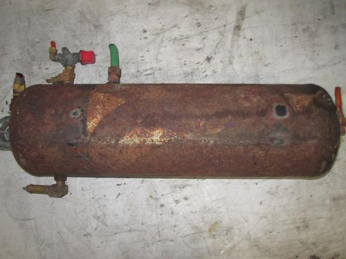 FORD LNT9000 Air Tank