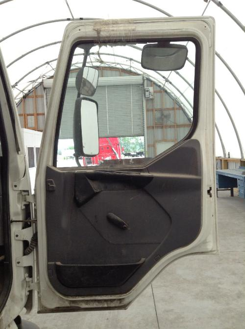 MACK TRUCK Door Assembly, Front