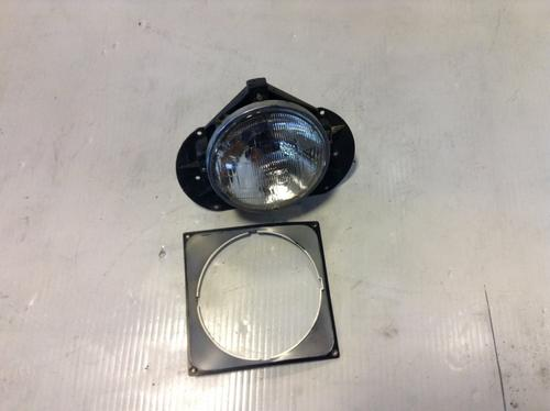 MACK TRUCK Headlamp Assembly