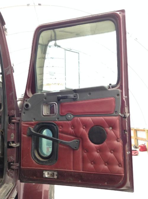 WESTERN STAR TRUCKS 4900EX Door Assembly, Front